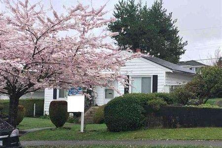 R2251613 - 3012 E 2ND AVENUE, Renfrew VE, Vancouver, BC - House/Single Family