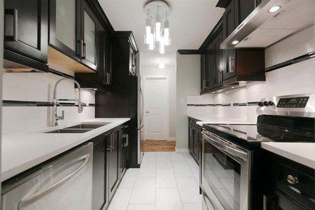 R2251801 - 201 8840 NO. 1 ROAD, Boyd Park, Richmond, BC - Apartment Unit