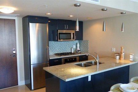 R2251890 - 507 133 E ESPLANADE, Lower Lonsdale, North Vancouver, BC - Apartment Unit