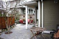 4238 DUMFRIES STREET, Vancouver - R2252219