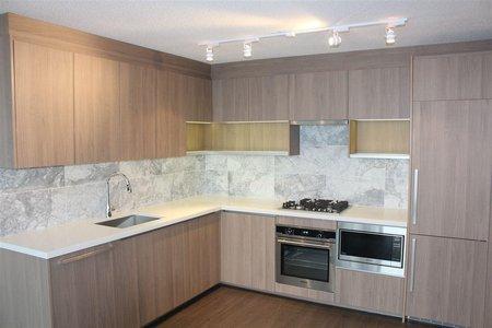 R2252305 - 1915 13750 100 AVENUE, Whalley, Surrey, BC - Apartment Unit