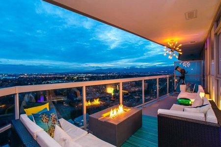 R2252392 - 3301 11967 80 AVENUE, Scottsdale, Delta, BC - Apartment Unit