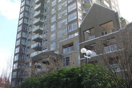 R2252453 - 507 9830 WHALLEY BOULEVARD, Whalley, Surrey, BC - Apartment Unit