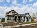 R2252460 - 14059 59A Avenue, Surrey, BC, CANADA