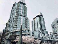Photo of 1704 499 BROUGHTON STREET, Vancouver
