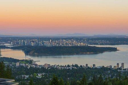 R2252555 - 302 2245 TWIN CREEK PLACE, Whitby Estates, West Vancouver, BC - Apartment Unit