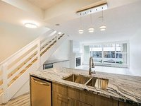 Photo of 205 1633 W 8TH AVENUE, Vancouver