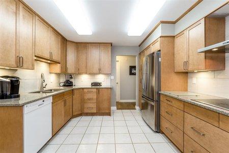 R2252689 - 109 1150 LYNN VALLEY ROAD, Lynn Valley, North Vancouver, BC - Apartment Unit
