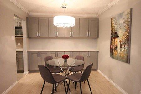 R2252711 - 205 8400 LANSDOWNE ROAD, Brighouse, Richmond, BC - Apartment Unit