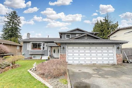 R2252978 - 7557 FILEY DRIVE, Nordel, Delta, BC - House/Single Family