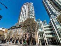 Photo of 601 565 SMITHE STREET, Vancouver