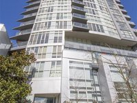 Photo of 2407 1155 SEYMOUR STREET, Vancouver