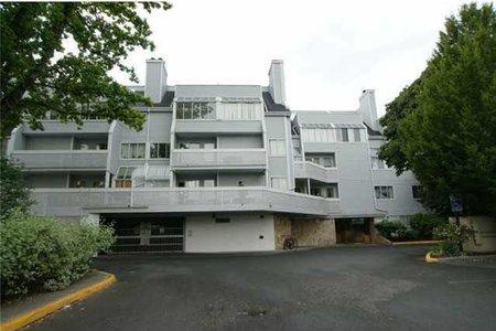 R2253157 - 209 7751 MINORU BOULEVARD, Brighouse South, Richmond, BC - Apartment Unit