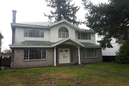 R2253319 - 2440 E 51ST AVENUE, Killarney VE, Vancouver, BC - House/Single Family
