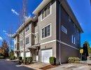 R2253324 - 67 - 15155 62A Avenue, Surrey, BC, CANADA