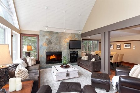 R2253484 - 2 2112 NORDIC DRIVE, Nordic, Whistler, BC - House/Single Family