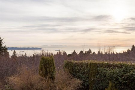 R2253489 - 1350 TYROL ROAD, Chartwell, West Vancouver, BC - House/Single Family