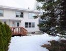 R2253604  - 2224 Hemlock , Terrace, BC, CANADA