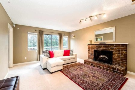 R2253613 - 2736 MT SEYMOUR PARKWAY, Blueridge NV, North Vancouver, BC - House/Single Family