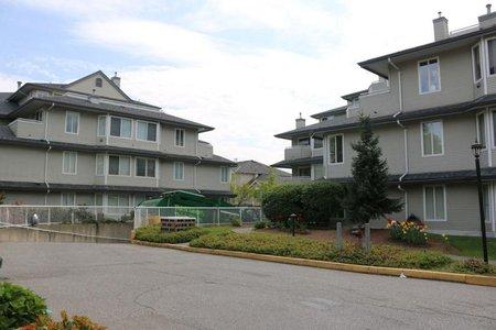 R2253774 - 103 12130 80 AVENUE, West Newton, Surrey, BC - Apartment Unit