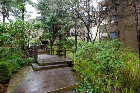 R2253812 - 304 10626 151A STREET, Guildford, Surrey, BC - Apartment Unit
