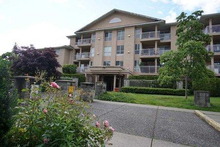 R2253980 - 304 13733 74 AVENUE, East Newton, Surrey, BC - Apartment Unit
