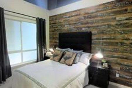 R2254050 - 209 13768 108 AVENUE, Whalley, Surrey, BC - Apartment Unit