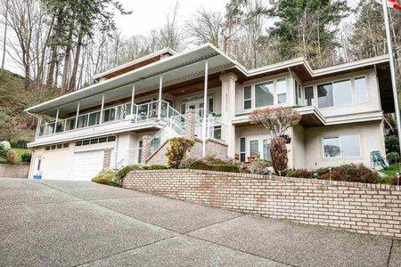 R2254115 - 13597 55A AVENUE, Panorama Ridge, Surrey, BC - House/Single Family
