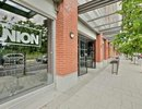 R2254126 - 411 - 221 Union Street, Vancouver, BC, CANADA