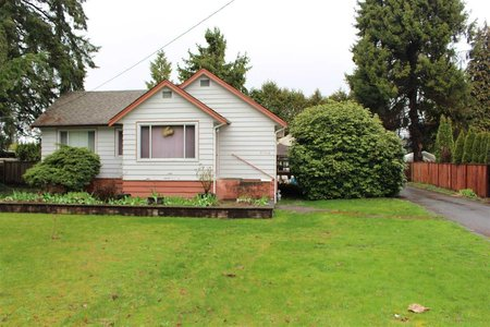 R2254187 - 21745 RIVER ROAD, West Central, Maple Ridge, BC - House/Single Family