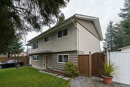 R2254196 - 9236 117 STREET, Annieville, Delta, BC - House/Single Family