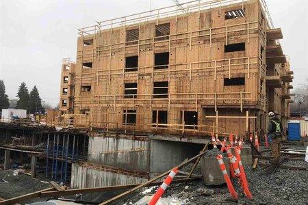 R2254317 - 622 13963 105A AVENUE, Whalley, Surrey, BC - Apartment Unit