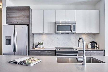 R2254373 - 607 13963 105A AVENUE, Whalley, Surrey, BC - Apartment Unit