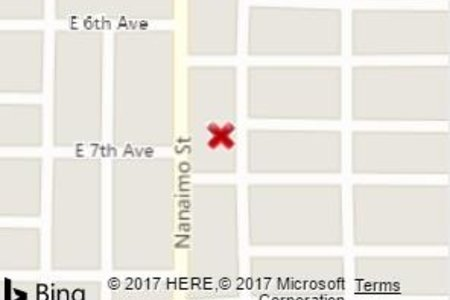 R2254399 - 2254 NANAIMO STREET, Renfrew VE, Vancouver, BC - House/Single Family
