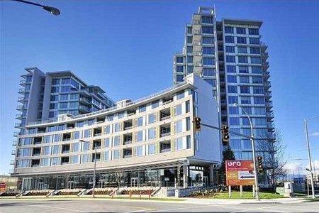 R2254475 - 608 6951 ELMBRIDGE WAY, Brighouse, Richmond, BC - Apartment Unit