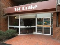 Photo of 508 950 DRAKE STREET, Vancouver