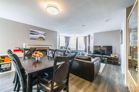 R2254991 - 341 8300 GENERAL CURRIE ROAD, Brighouse South, Richmond, BC - Townhouse