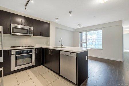 R2255002 - 203 3133 RIVERWALK AVENUE, Champlain Heights, Vancouver, BC - Apartment Unit