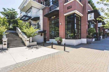 R2255215 - 302 2940 KING GEORGE BOULEVARD, King George Corridor, Surrey, BC - Apartment Unit