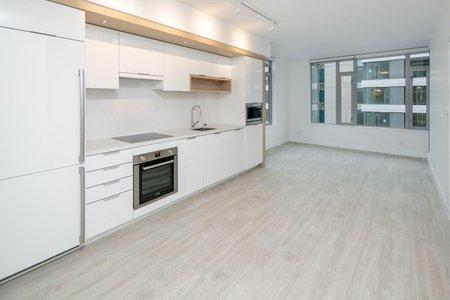 R2255299 - 908 1661 QUEBEC STREET, Mount Pleasant VE, Vancouver, BC - Apartment Unit