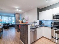 Photo of 801 1177 HORNBY STREET, Vancouver