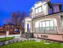 R2255355 - 6193 Beatrice Street, Vancouver, BC, CANADA