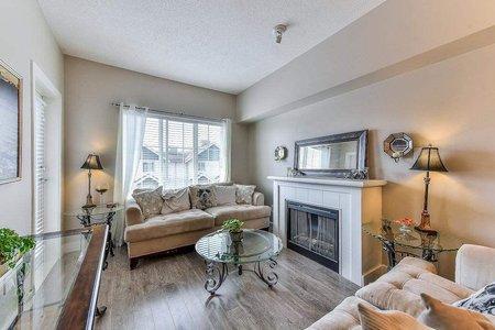 R2255404 - 408 14877 100 AVENUE, Guildford, Surrey, BC - Apartment Unit