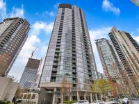 Photo of 2803 1495 RICHARDS STREET, Vancouver