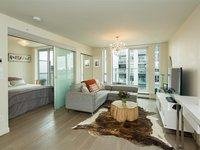Photo of 1001 189 KEEFER STREET, Vancouver