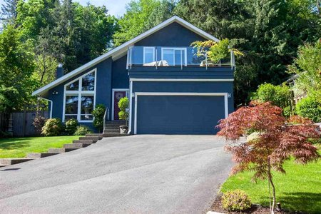 R2255609 - 6475 RALEIGH STREET, Horseshoe Bay WV, West Vancouver, BC - House/Single Family