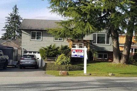 R2255610 - 11469 86A AVENUE, Annieville, Delta, BC - House/Single Family