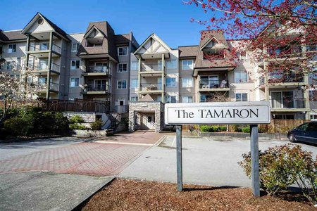 R2255680 - 413 12083 92A AVENUE, Queen Mary Park Surrey, Surrey, BC - Apartment Unit