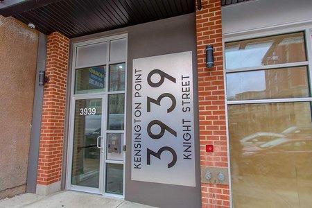 R2255774 - PH3 3939 KNIGHT STREET, Knight, Vancouver, BC - Apartment Unit