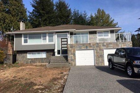 R2255845 - 808 GLENWOOD DRIVE, English Bluff, Delta, BC - House/Single Family